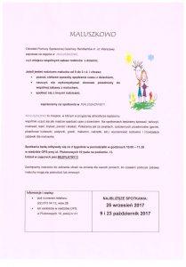MALUSZKOWO 001