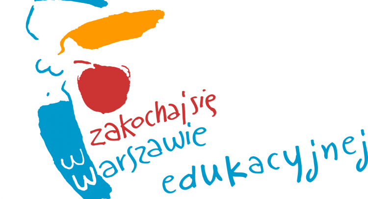 Przedszkole Nr 243 W Warszawie Sówki 0